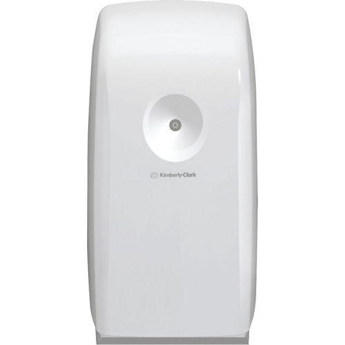 Диспенсер для освежителя воздуха Kimberly-Clark Aquarius 6994