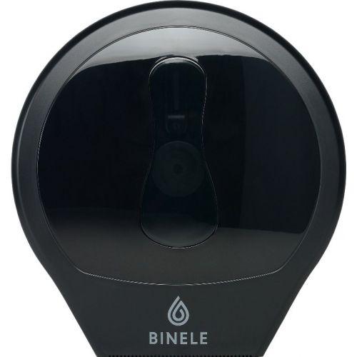 Диспенсер туалетной бумаги Binele rType DP01RB