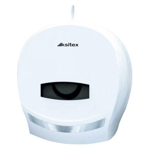 Диспенсер туалетной бумаги Ksitex Elite TH-8001A