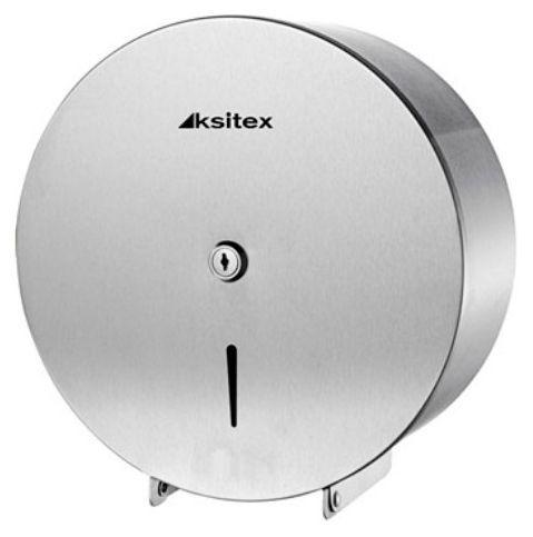Диспенсер туалетной бумаги Ksitex TH-5822 SW