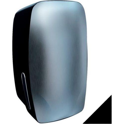 Диспенсер туалетной бумаги Merida Mercury BMC401
