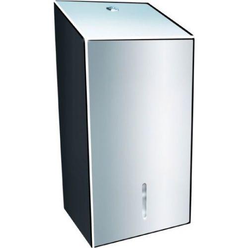 Диспенсер туалетной бумаги Merida Stella BSP401