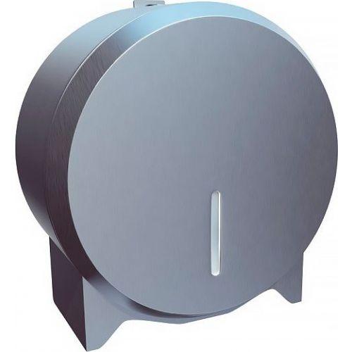 Диспенсер туалетной бумаги Merida Stella mini BSM201