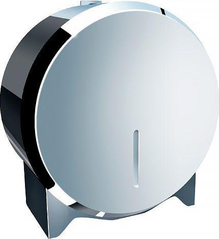 Диспенсер туалетной бумаги Merida Stella mini BSP201