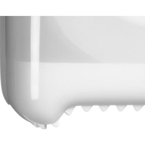 Диспенсер туалетной бумаги Tork Elevation 557500 белый