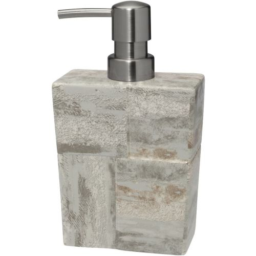 Дозатор Creative Bath Quarry