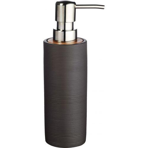 Дозатор Ridder Roller 2105507 серый