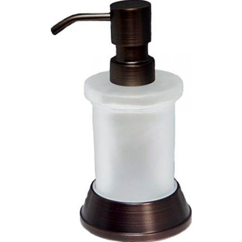 Дозатор Wasserkraft Isar K-2399