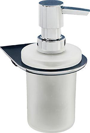 Дозатор Wasserkraft Kammel K-8399