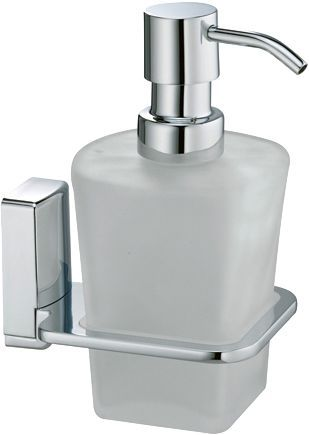 Дозатор Wasserkraft Leine K-5099