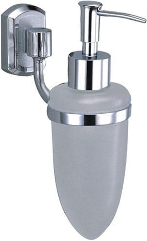 Дозатор Wasserkraft Oder K-3099