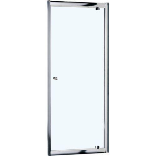 Душевая дверь в нишу RGW Passage PA-05 (960-1010)х1850 стекло чистое EasyClean