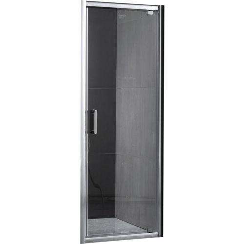 Душевая дверь в нишу Gemy Sunny Bay S28170 90 см