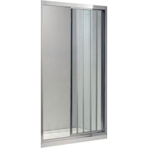 Душевая дверь в нишу Cezares Family B BF 3 170 C Cr