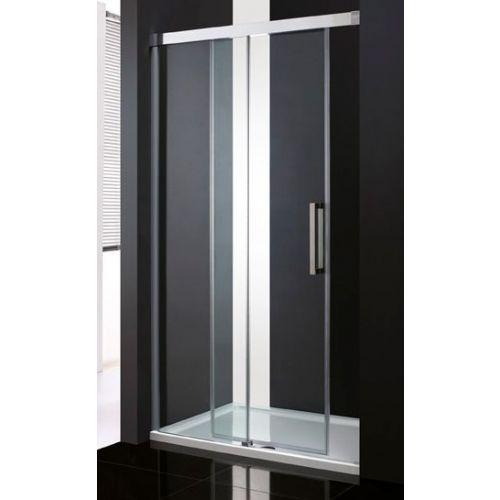 Душевая дверь в нишу Cezares Premier Soft W BF1 120 C Cr IV