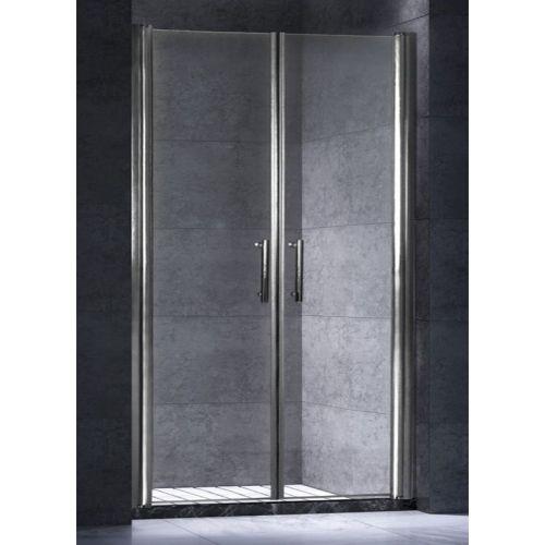 Душевая дверь в нишу Esbano ES-100-2LD