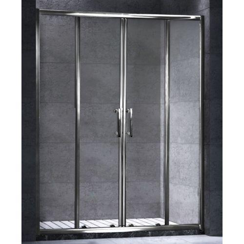 Душевая дверь в нишу Esbano ES-140DW