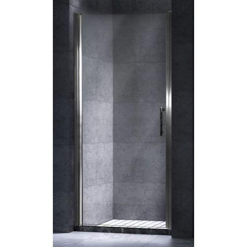 Душевая дверь в нишу Esbano ES-70LD L