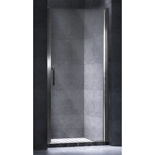 Душевая дверь в нишу Esbano ES-70LD R