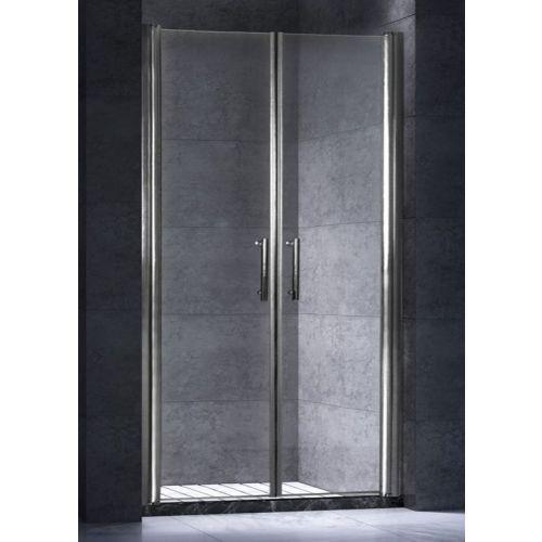 Душевая дверь в нишу Esbano ES-90-2LD