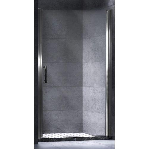 Душевая дверь в нишу Esbano ES-90LD R