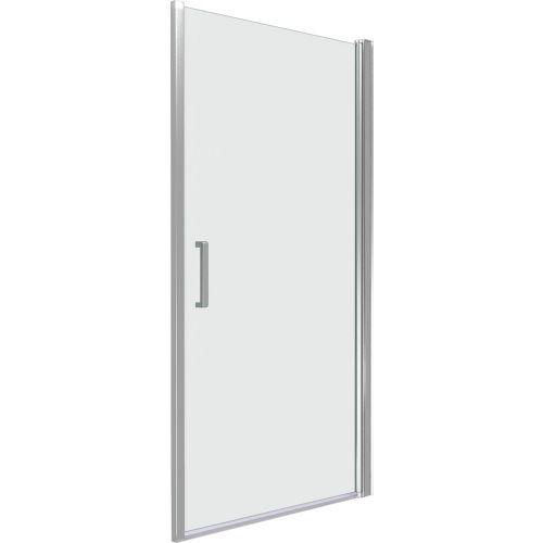 Душевая дверь в нишу Good Door Pandora DR100(L/R)