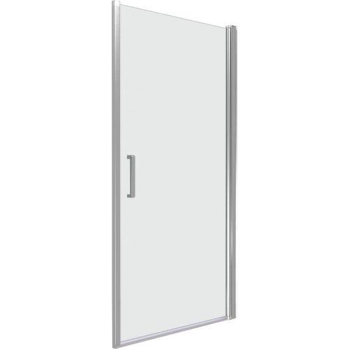 Душевая дверь в нишу Good Door Pandora DR90(L/R)