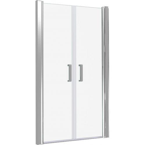 Душевая дверь в нишу Good Door Pandora SD 100