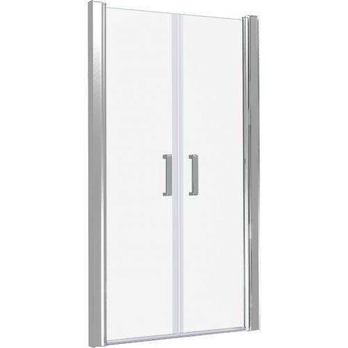 Душевая дверь в нишу Good Door Pandora SD 90