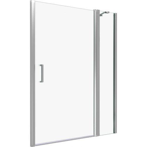 Душевая дверь в нишу Good Door Pandora WTW 120