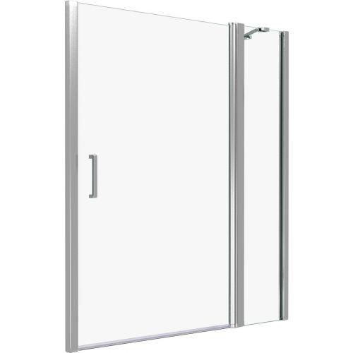 Душевая дверь в нишу Good Door Pandora WTW 130