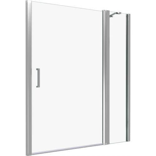 Душевая дверь в нишу Good Door Pandora WTW 140