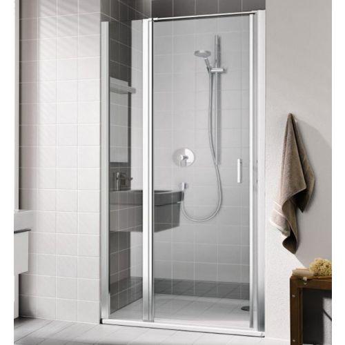Душевая дверь в нишу Kermi Cada XS CK 1GL 12020 VPK 120 см, L
