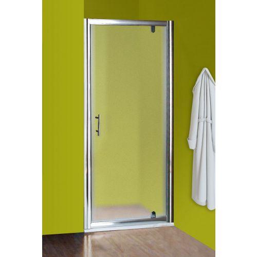 Душевая дверь в нишу Olive'S Granada D 85-90 см стекло матовое
