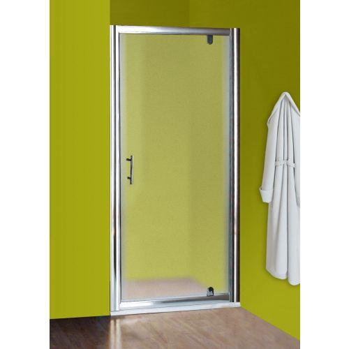 Душевая дверь в нишу Olive'S Granada D 95-100 см стекло матовое