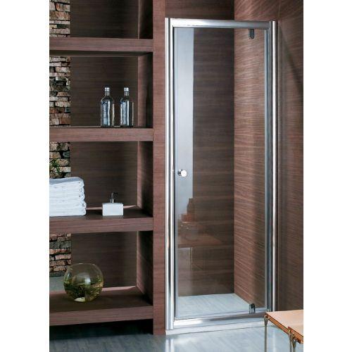 Душевая дверь в нишу Sturm Puerta 80 см