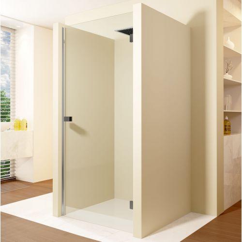 Душевая дверь в нишу Riho Scandic Mistral M101 100 см, R