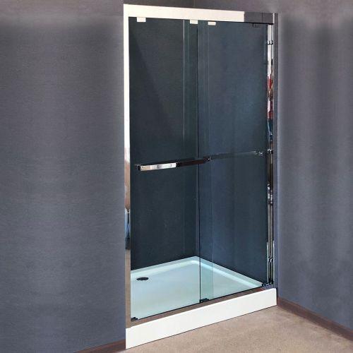 Душевая дверь в нишу Royal Bath RB-F-2011-1200