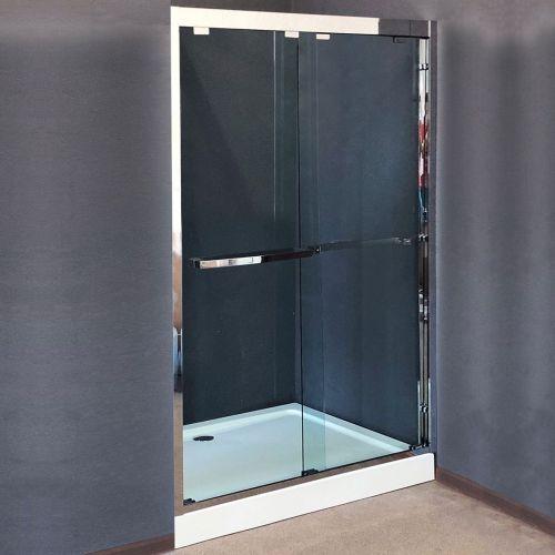 Душевая дверь в нишу Royal Bath RB-F2011-1400