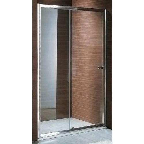 Душевая дверь в нишу Sturm Viva 120 см