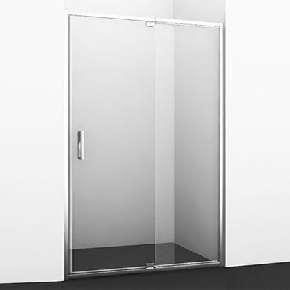 Душевая дверь в нишу Wasserkraft Berkel 48P05 120 см
