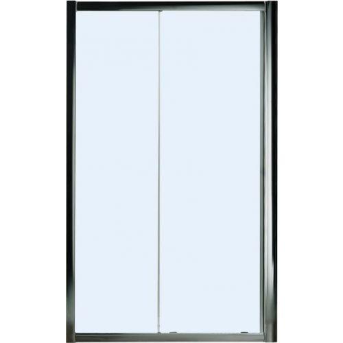 Душевая дверь в нишу Weltwasser WW200 200S2-120