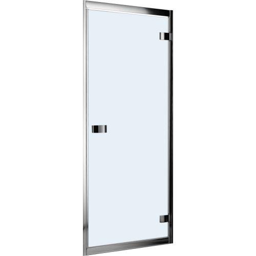 Душевая дверь в нишу Weltwasser WW800 800K1-80