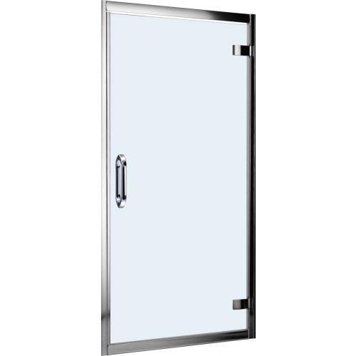 Душевая дверь в нишу Weltwasser WW900 900К1-90