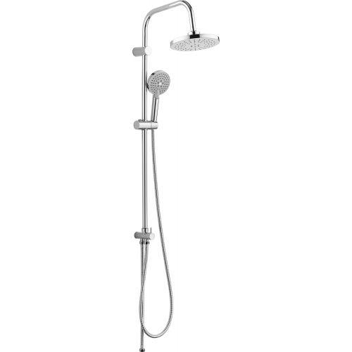 Душевая стойка 1 Orange O-Shower OW02