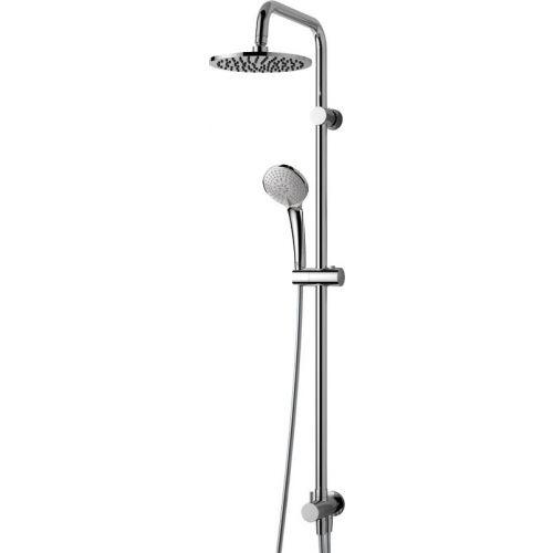 Душевая стойка Ideal Standard Ideal Duo A5691AA