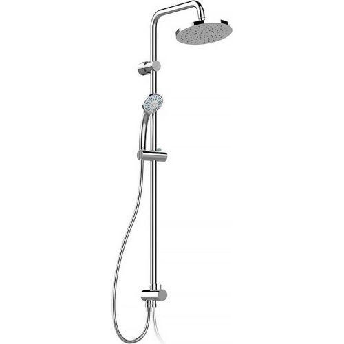 Душевая стойка Ideal Standard IdealRain eco A6281AA