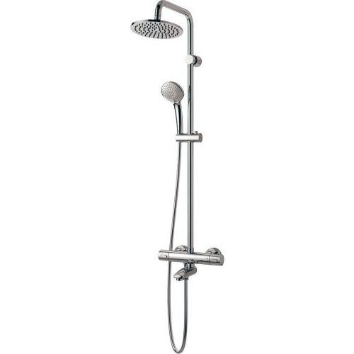 Душевая стойка Ideal Standard IdealRain Pro A5778AA