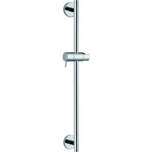 Душевая штанга RGW Shower Panels SР-251 60 см
