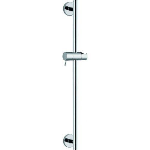 Душевая штанга RGW Shower Panels SР-251 80 см